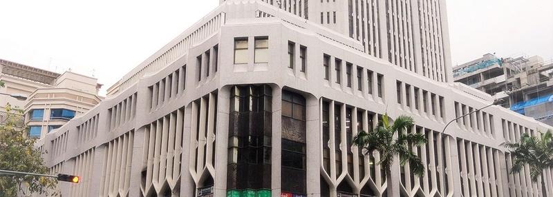 壹達商務中心, business centre, 開公司, 成立公司, 會計報稅核數, 虛擬辦公室
